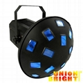Disco Mushroom light /Professional  Stage  Light/ Lighting fixture