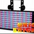 LED Strobe light /Dmx  Strobe  light /