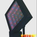 Led Tunnel Light  /Led stage  Lighting/Led stage  lighting
