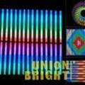 LED DMX Tube/ Stage Dmx tube light
