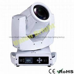 Beam 7R  230w Moving Hea (Hot Product - 1*)