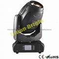 Beam 10R /280w Beam Moving Head  light