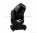 Beam 10R /280w Beam Moving Head  light   3