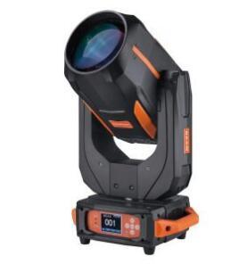 Beam 9R 260w Moving Head Light   4