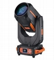 Beam 9R 260w Moving Head Light   9