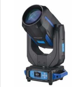 Beam 9R 260w Moving Head Light   11