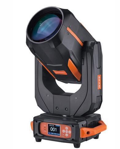 Beam 9R 260w Moving Head Light   12