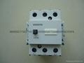 三菱接觸器 4