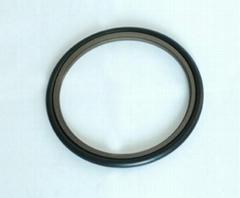 J- oil seal