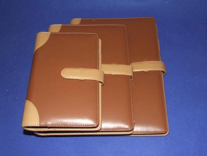 笔记本 1