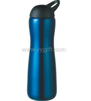 运动水壶 2