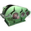 JZQ型系列齿轮减速机沧州巨祥