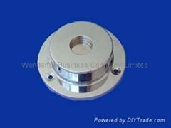 Steel Countertop Detacher