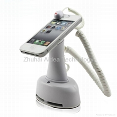 Alarm Anti theft Device for mobile phone