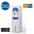 28LG/B POU Bottleless Water Cooler and Dispenser