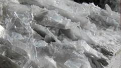 氯化镁锅炉除垢剂