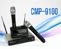 韓國Conic 900MHz