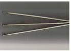 供应D507Mo阀门堆焊焊条