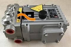 SPECK  高压柱塞泵