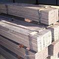 carbon steel Flat Bar 1