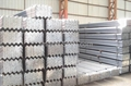 Hot Rolled Equal Angle Steel 5