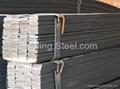 ms steel flat bar 3