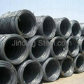 competitive price of wire rod from China 2