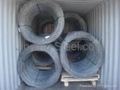 competitive price of wire rod from China 3