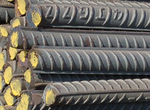 competitive rebar price from china 3