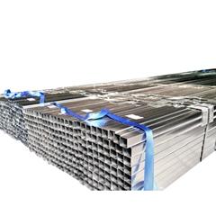 mild square/rectangular welded hollow steel tube
