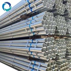 metal carbon steel pipe sch10 sch40 (Hot Product - 1*)