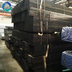 erw square tube suppliers