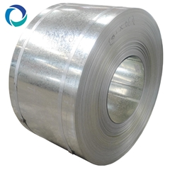 prime hot dipped ga  anized steel coils