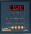 安科瑞ARC功率因素补偿控制仪