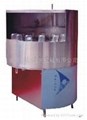BX800  洗瓶机