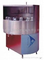 BX800  洗瓶機
