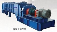 螺旋輸送機 管式螺旋輸送機