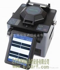DVP-730  單芯光纖熔接機