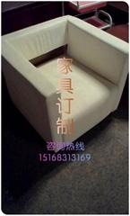 杭州茶餐厅沙发|杭州茶餐厅桌椅|杭州茶餐厅卡座家具厂家直销