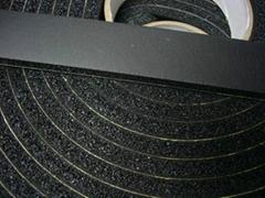 EPDM橡塑海绵条