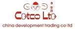 Cdtco.Ltd