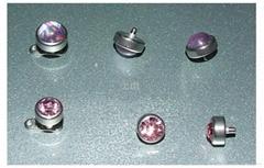 implants microdermal