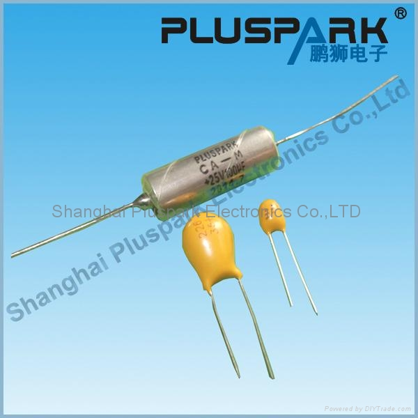 Post mylar Capacitor Code Chart 423158 also How To Calculate Value Of Ceramic Non besides Resistor Color Codes besides Surface Mount Capacitor Marking in addition Ceramic Capacitor 22pf. on ceramic capacitor codes markings