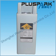 20nF 100kV capacitor, High Voltage pulse capacitor 0.02uF