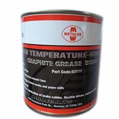 无滴点600度超高温润滑脂BG600