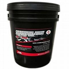無碳型定型機高溫鏈條油合成高溫鏈條油CL300