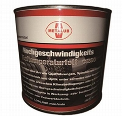 ultra-low temperture grease CR50