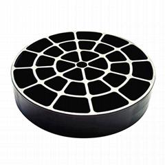 木箱减震球防震球缓冲垫缓冲球增高垫出口品质厂家直销