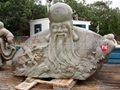石雕觀音菩薩 3