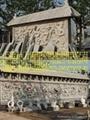 石雕九龍壁 2
